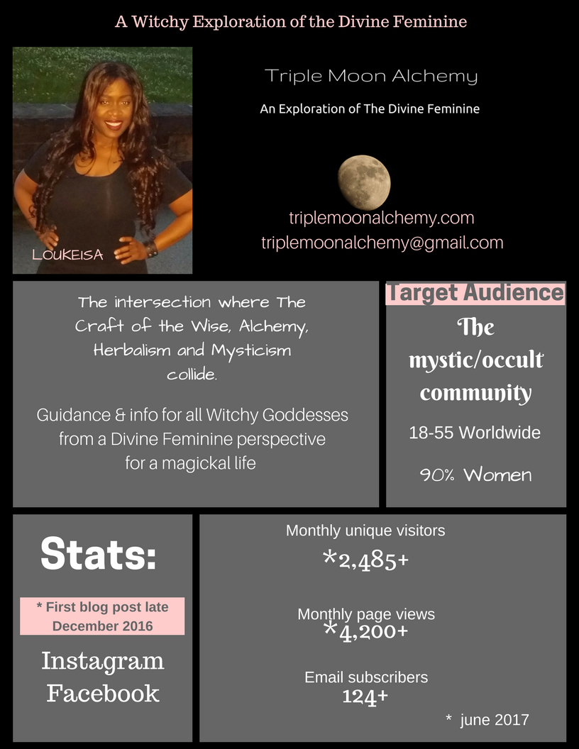 triple-moon-alchemy-media-kit-statistics-goddesses-sponsored-posts