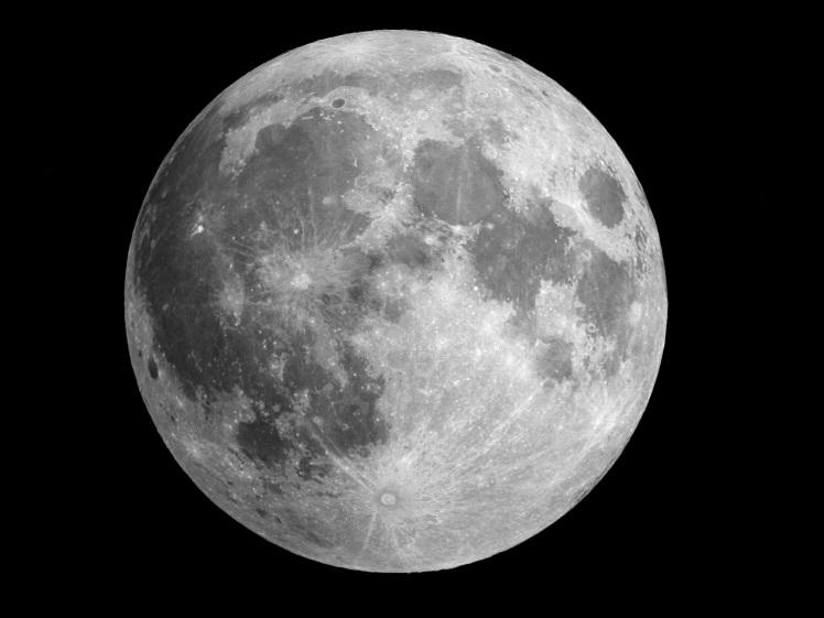 2010-01-29-full-moon1