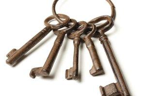 old-keys-000013823610-100264050-primary-idge