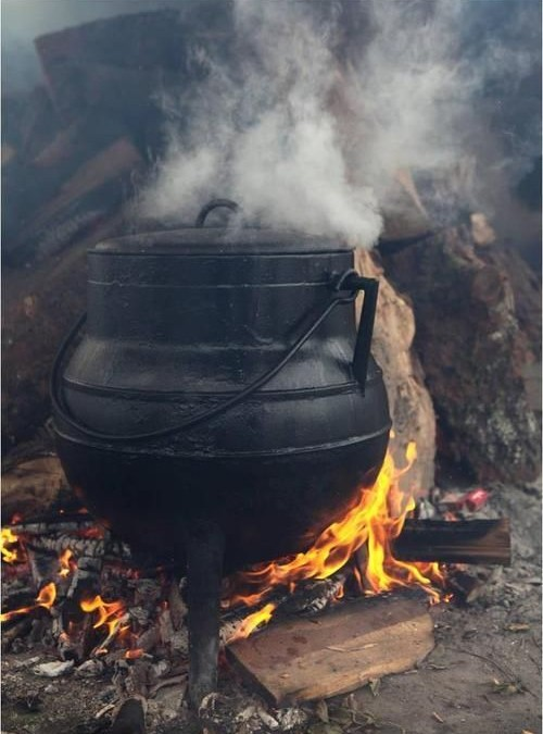 cauldron-500x675