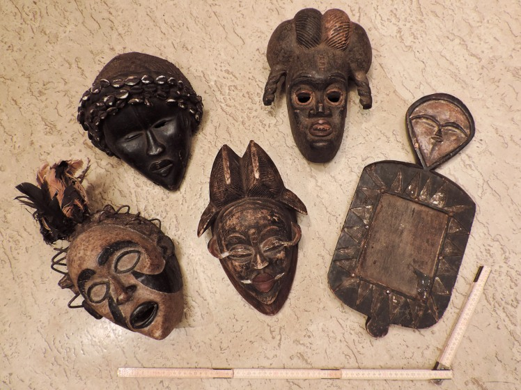 african-masks-image-triple-moon-alchemy