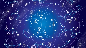 astrology divination image