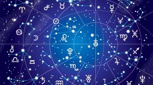 astrology divination image