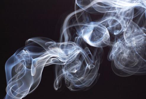 secondhand-smoke-s15-smoke