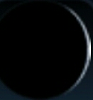 crescent-moon-new-moon-image-triple-moon-alchemy