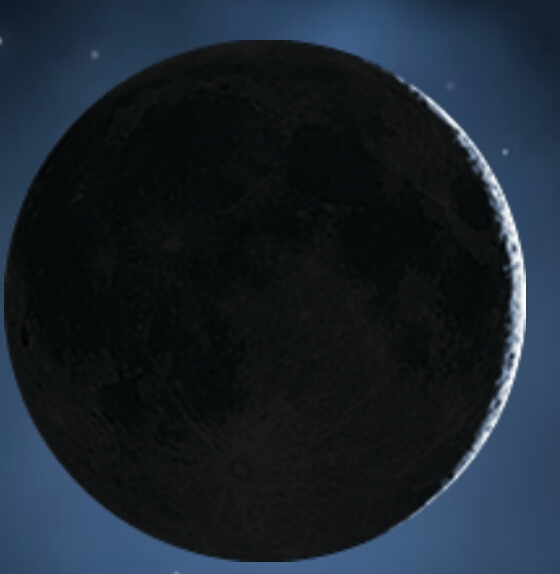 new-moon-crescent-moon-image-triple-moon-alchemy