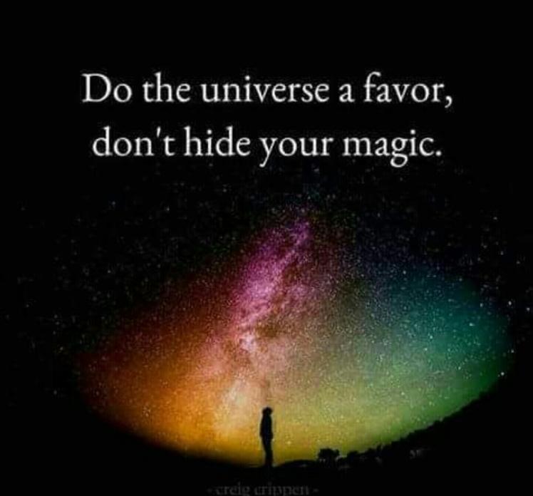 universe-magic-image-triple-moon-alchemy
