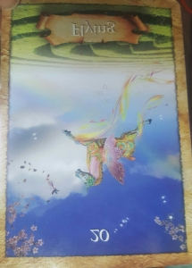 oracle-card-colette-baron-reid-image-triple-moon-alchemy