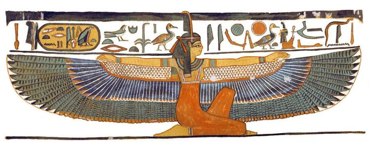 maat-egyptian-goddess-of-order-and-justice-image-triplemoonalchemy