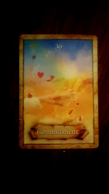 oracle-card-colette-baro-reid-enchanted-map