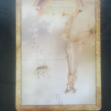 oracle-card-colette-baron-reid-enchanted-map-deck-triple-moon-alchemy-