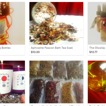 triple-moon-alchemy-etsy-products-screenshot