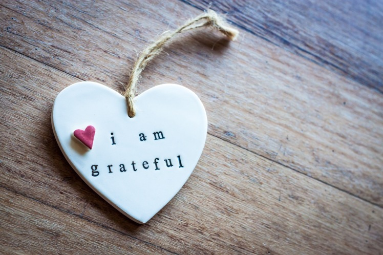 grateful-heart-image-triplemoonalchemy-blog-post