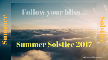 triple-moon-alchemy-summer-solstice-june-2017-blog-graphic