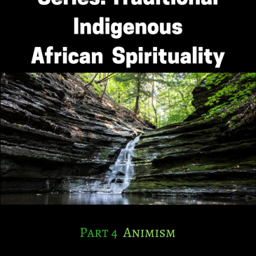 triple-moon-alchemy-traditional-indigenous-african-spirtiuality-series-blog-post-image