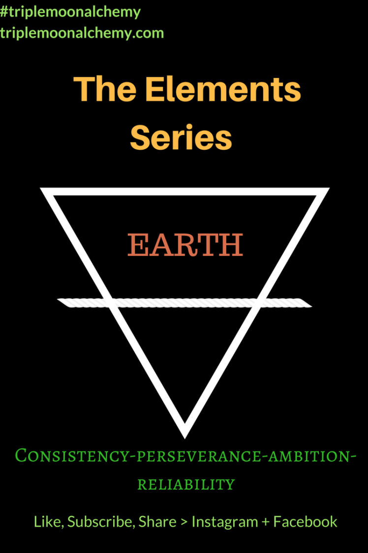 the-elements-series-triple-moon-alchemy-blog-post-image-earth