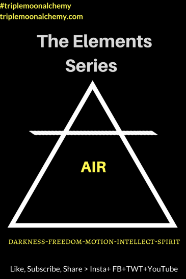 triple-moon-alchemy-the-elements-series-air-image