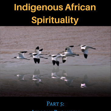 traditional-indeginous-african-spirituality-blog-image-african-paganism