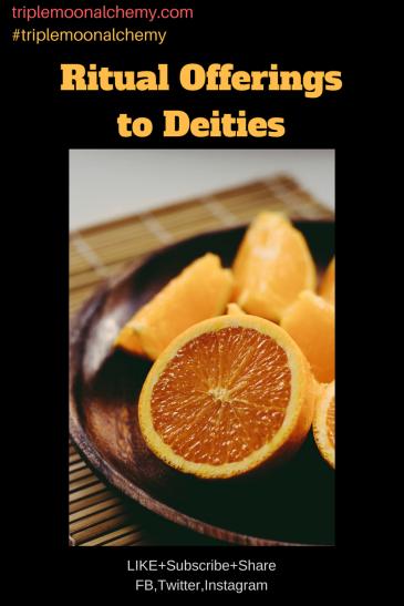 ritual-offerings-to-deities-blog-post-image-triple-moon-alchemy