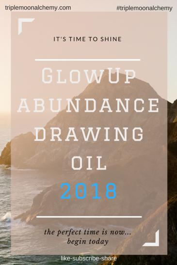 gloup-abundance-png-triple-moon-alchemy-blog-post-image