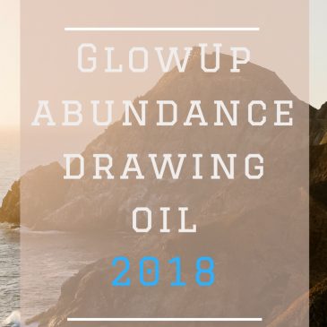 gloup-abundance-png-triple-moon-alchemy-blog-post-image