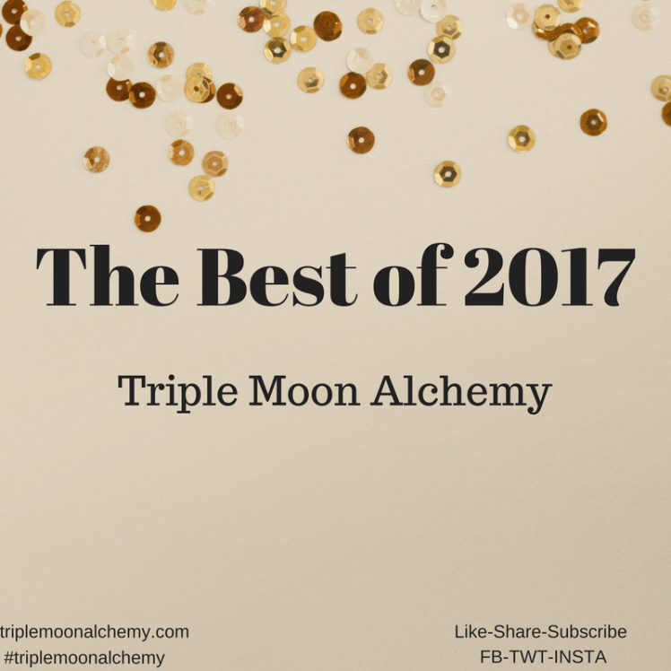 triple-moon-alchemy-blog-image-the-best-of-2017