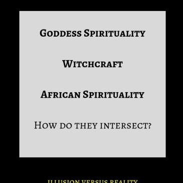 triple-moon-alchemy-blog-post-goddess-spirituality-witchcraft-african spirituality