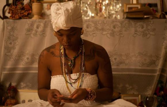 hoodoo-african spirituality-triple-moon-alchemy